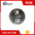 Iveco diesel engines 120mm piston