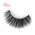 Handmade natural mink eyelashes