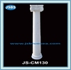 cheap white stone marble decorative columns interior