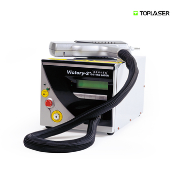 Tattoo Removal Medical Laser Equipment Tattoo Removal Machine