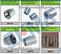 pipe fitting 90 degree elbow grooved pipe fitting cross joint pipe fitting pipe fitting elbow pipe and fitting