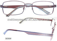 2013 fashion optical frames 2013 latest optical eyeglass frames for women