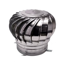 100-1000mm Good price SS roof <strong>turbine</strong> ventilator, FRP roof <strong>turbine</strong> ventilator, roof ball