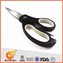 Easy carry sk5 thread cutter scissors (S11001)