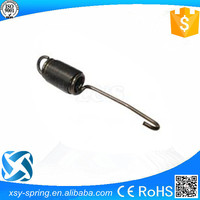 High performance new style motorcycles small tension spring