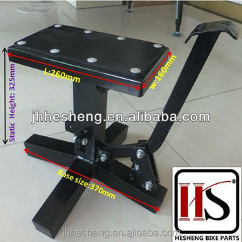 Diamond Moto Stand HS-ML3