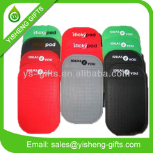 Customized PVC Automobiles Anti Slip Pad