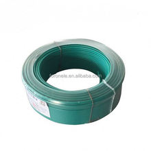 High quality 6181y electrical cable e249743 ul approved hook up wire ul 1185 electric wire rohs cable