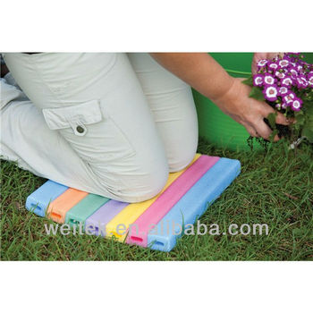 cheap outdoor cushions,padded outdoor cushions,outdoor chair cushions