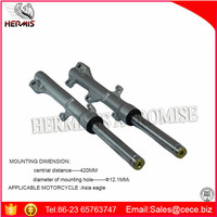 420mm Asia Eagle Motorcycle Front Shock Absorber