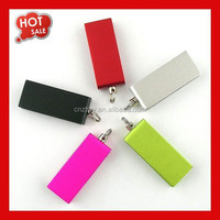 One dollar swivel usb flash drives, Free custom usb flash drives bulk