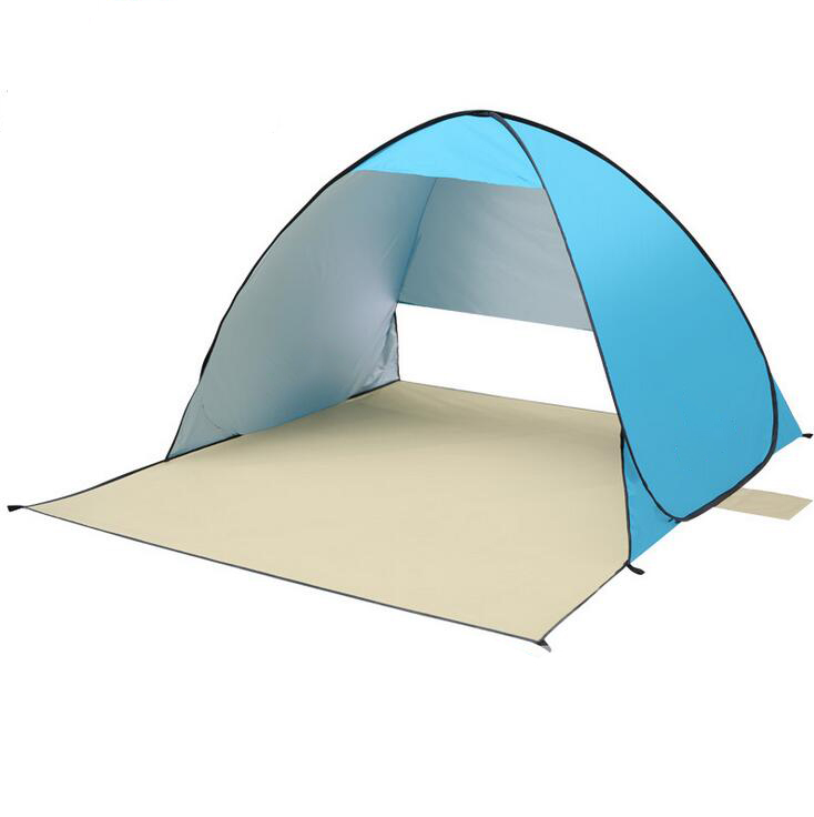 folding tent for beach,pop up beach tent