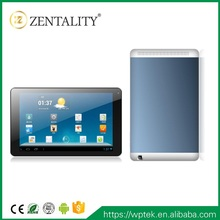 Cheap OEM 10.1 10 inch 4G LTE Call Calling Android Tablet PC Phablet Octa Core 4G RAM 32GB ROM