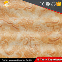 Tile showroom display/brand names ceramic tile wholesale china factory