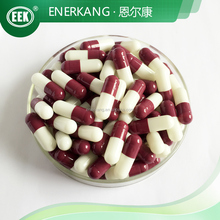 2017 Promation sale!colored capsule,empty gelatin capsules sizes 00