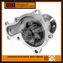 Engine parts water pump for Toyota 3S-GE 16100-79025 GWT-70A