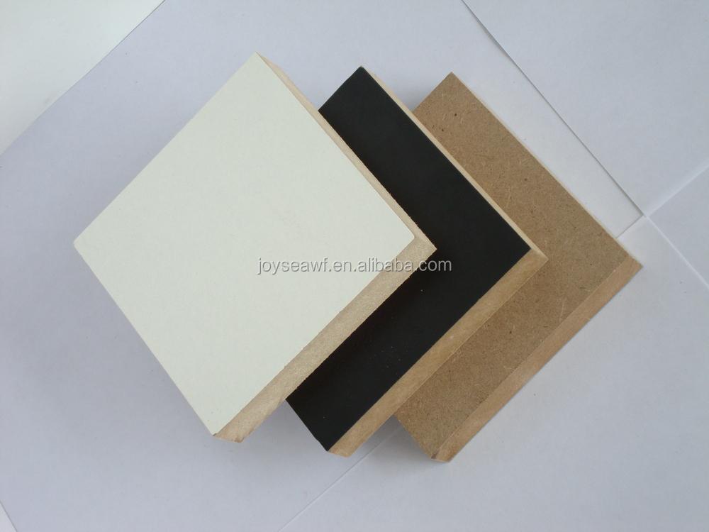 High Density Mdf ~ High density fiberboard hdf and mdf board buy