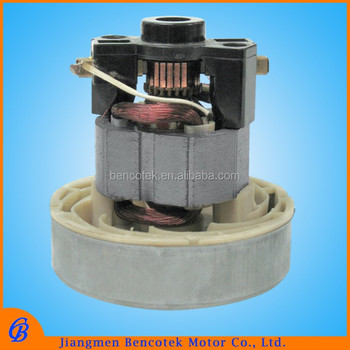 high torque 1.5v dc low rpm motor dc electric motor