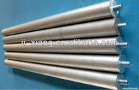 Solar water heater accessory/Magnesium Rod/purify water/WATER TANK