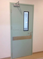 FLX005 Operation Room Single Swing Door