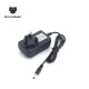 US UK EV AU Pluy saw-0502000 5v2a wall mount ac power adapter for wall adapter usb