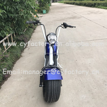 electric vehicles/cheap electric bicycle/folding mopeds
