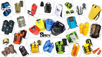 hot new products for 2015 promotion gift fashion waterproof dry bags waterproof nylon dry bag