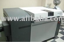 Heidelberg Topsetter 74 Thermal CTP, Computer To Plate printer
