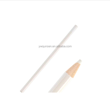 White Marking Multi Lead Pencil Chalk Pencil For Glass
