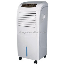2014 new Mobile air conditioner with 16L water tank
