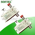 Softel ftth catv optical receiver