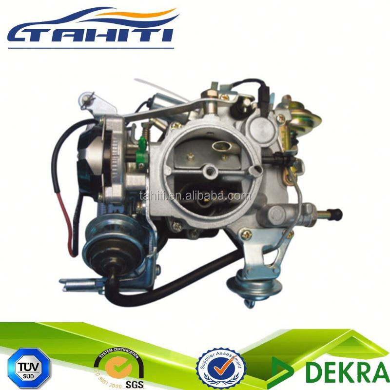 21100-11850 carburetor for toyota 3k carburetor used for TOYOTA 2E