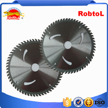 "36"" tct circular saw blade wood working cutter tungsten carbide tipped tree brush grass cutting disc stainless steel metal band"