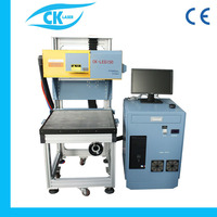 Brand new 150w co2 wood laser cutting machine for sale
