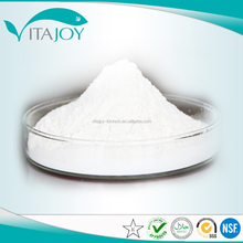 Pyridoxine hydrochloride pharmaceutical/ feed/ food additive vitamin b6