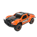 1:43 2.4G short course rc truck toy
