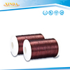 2016 China Manufacturer Hot Sale Cable Electric enameled aluminum wire