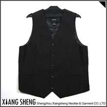 Wholesale Mens Silk Vest