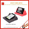PadPillow Lite Pillow Folding Flexible Tablet Stand