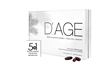D'AGE Sheep Placenta Extract/Stem Cell Therapy