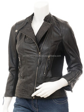 cute pakistan leather jackets for men Manufacturing cost is lower
