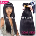 High quality no sheddig with competitive price brazilian hair weave fast shipping