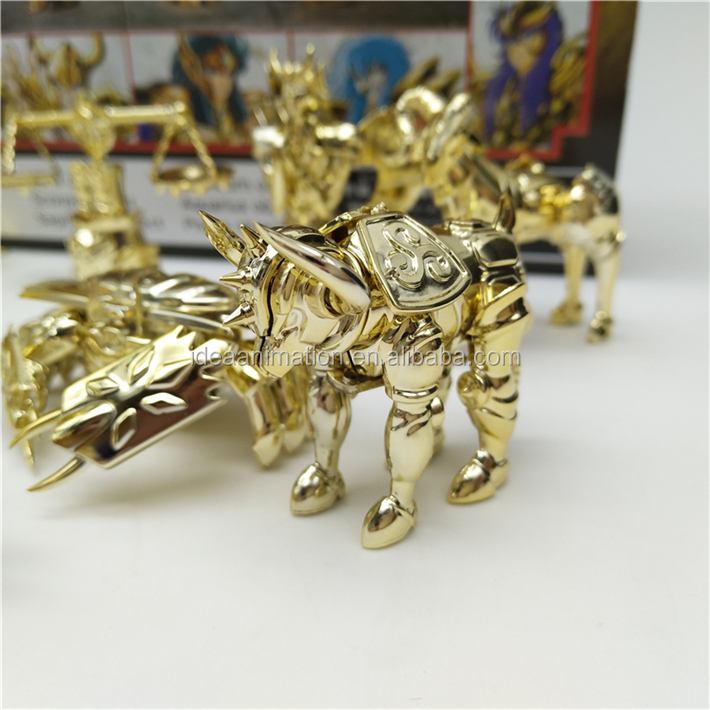 oem board game figures 3d mini plastic figure from China manufacturer