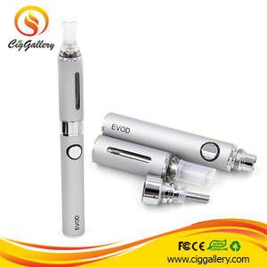 2015 China products selling evod mt3 starter kit e-cig wholesales alibaba China ego twist evod starter kit