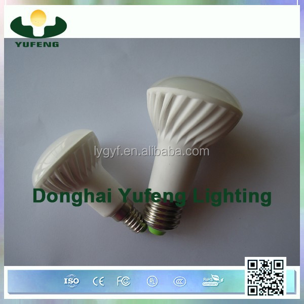 E14/E27 220-240V 5W led light bulb daylight
