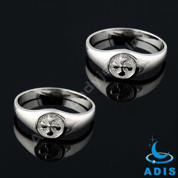 handmade finger ring fashion jewelry new 2014 wholesale cheap