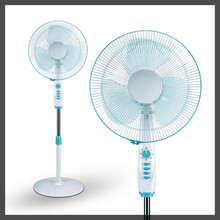 Hot sale antique electric stand fan16 Inch low price fan wholesale