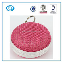 Fashion style EVA case for earphone