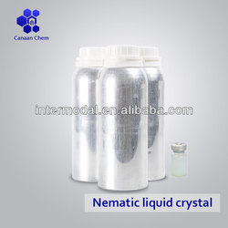 2016 hot sale factory for sale raw material for liquid crystals fine chemicals smart film chemicals