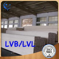 Lvl For Construction And Real Estate